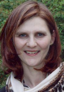 Dr. Ursula Lechner Dannoritzer - Fachärztin für Gynäkologie und Geburtshilfe in Salzburg