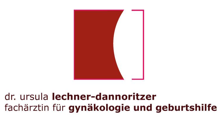 Dr. Lechner Dannoritzer Fachärztin für Gynäkologie und Geburtshilfe in Salzburg